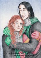 HP Keep Me Warm by Verlisaerys