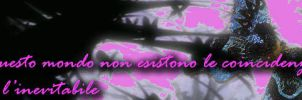 new banner by sibilla79