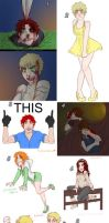 UKbros+hetalia dump by anime-angel-in-dark