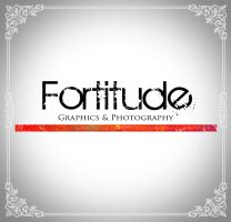 Fortitude Graphics and Photography by jai4president