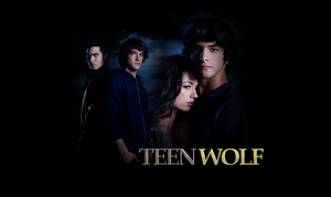teen wolf by Fruzsina98