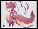 24 hr adoptable auction by phation