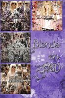 +Blends PSD by flawlesswift13