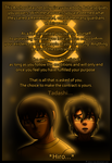 Immortal 7 page 11 by Aileen-Rose
