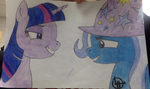 Hello Trixie by LyricArchive
