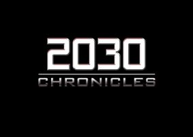 2030 - Chronicles begins.. :O by mhofever