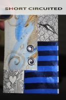 ATC's Short Circuited 2 of 4 by GillianIvy