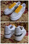 Sneakers  7 by Axel13-Gallery