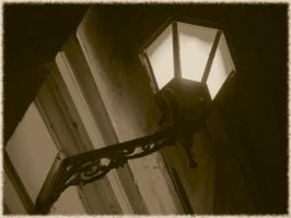 Lamp3 by narare