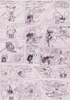 pokemon md hope in friends p17 by TheCoolyArtist