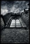 Souls door by zardo