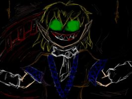 Parsee ID by Green-Eyed-Jealousy