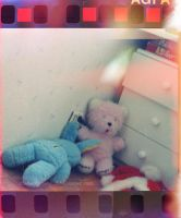 toys_toys by theluckynine