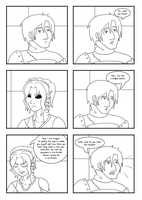 FSoA Round 1 - Pg5 by RoguishLoaf