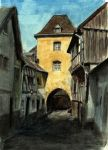 old city2 by carbono14