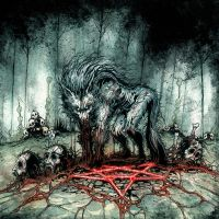 Pagan Howling by grimhouse