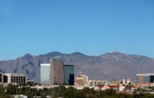 Tuscon receivs superb house cleaning service from  by housecleaningtucson