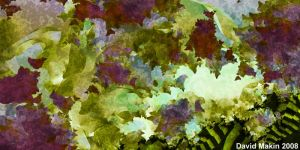 Natural_Abstract_28_by_MakinMa by DeviousFractals
