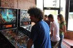 pinball still good by Ten28