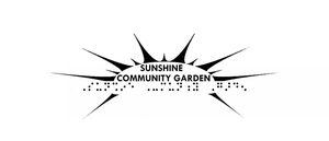 Sunshine Community Garden by ddoss
