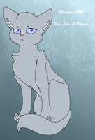 (WIP) Bluestar AMV by InsaneCuteKitty
