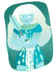 Gemsona thingy. by niryda