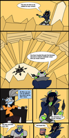 BnB Chapter3 Page6 by Da-Fuze