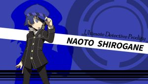 Persona Q: Shadow of the Labyrinth [3DS] Naoto_shirogane___persona_x_danganronpa_by_darkside989-d792up6