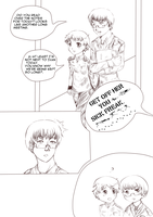 SwitzxEesti doujin p.1 by Chary9
