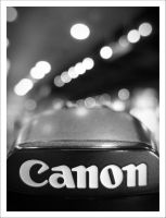 The Canon Life by adriftphotography