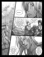 Chaotic Nation Ch7 Pg19 by Zyephens-Insanity
