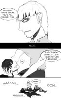 Black and White page 48 by Rosemarri