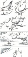 Newborn pg 16 by poiuytre00750