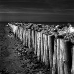 Cuxhaven 130714-003506 by pasiasty