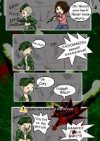 L4D: Zoey's Hiccup by im-so-random