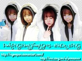 Pack PNG Hong Young Gi 03 - #NqOx by ngoxpun