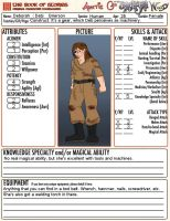 TBoS RP Character Sheet by gsppcrocks10