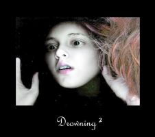 drowning 2 by UnSceneSTOCK
