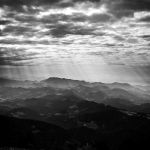 spilled with light by maticgolob