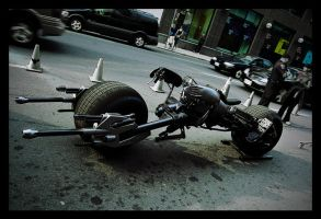 batpod by lucid-state
