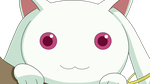 kyubei_vector_by_pesme-d37t0t2.png