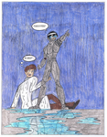 HDJ-Pag. 58 by Young-Creator