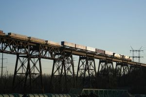Long Trestle by 3window34