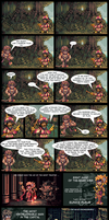 Burk pages 185 and 186 by Neoriceisgood
