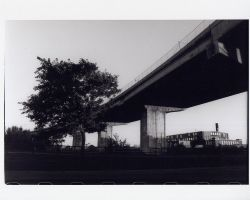 Gadbois Overpass by meaikoh