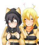 Bumblebee by NaitouRSE