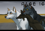 Page 16 preview by TheDarkHyena
