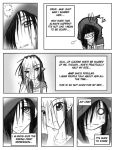 -SD- Page 14 by Tyshea