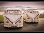 Wedding Cars by TheFoolInTheRain