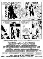 Get A Life 18 - pagina 7 by martin-mystere